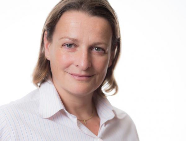 Dr.med. Dr. med. dent. Myriam Ehmke