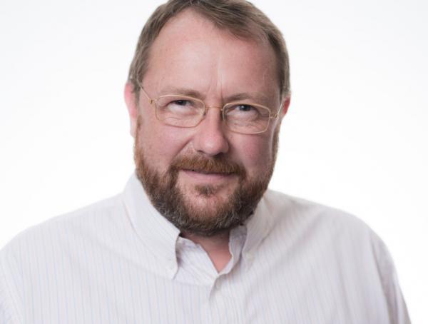 Thomas Schulte MD / ärztlicher Direktor